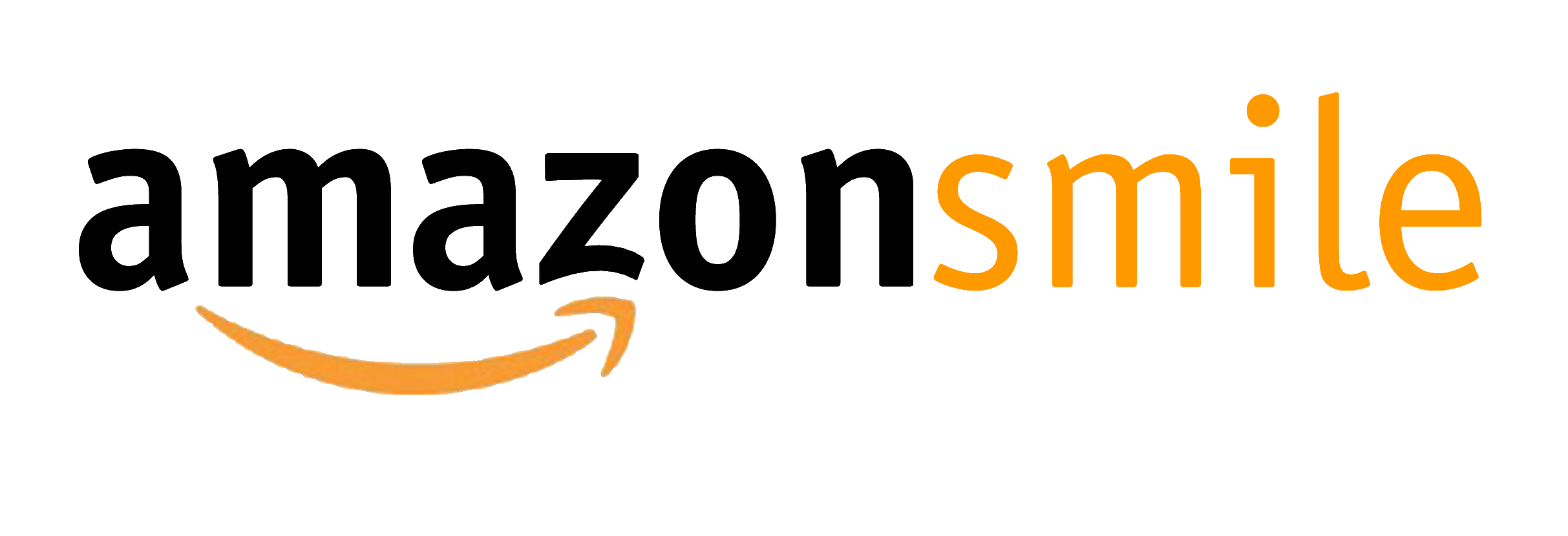 By clicking Amazon Smile, you can support BiG every time you shop through Amazon.